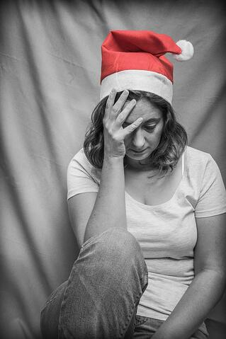 depressed_holiday_woman.jpg