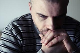 depressed_man.jpg