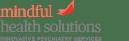 info_mhs_logo
