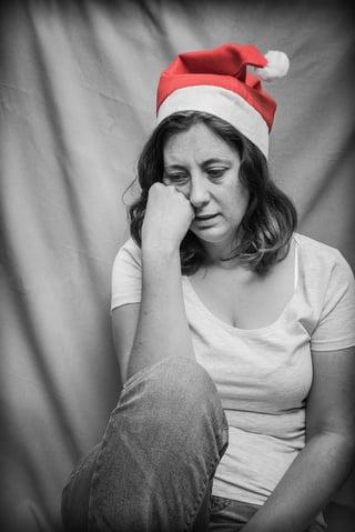 sad_holiday_woman.jpg