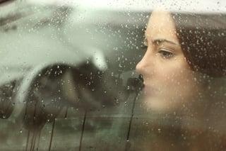 sad_person_in_the_winter.jpg